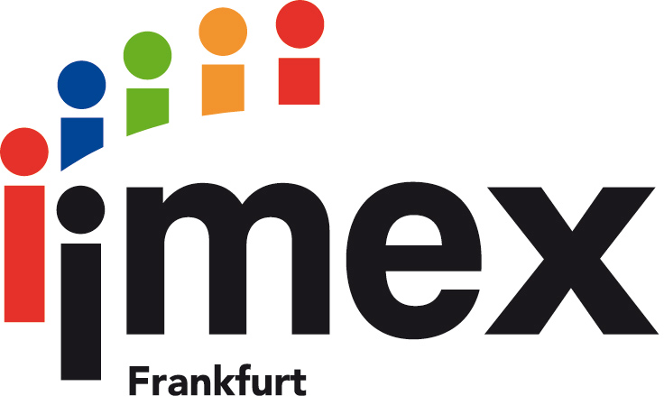 IMEX FRANKFURT – GERMANY