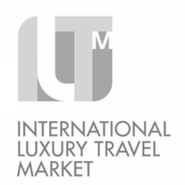 ILTM CANNES – FRANCE