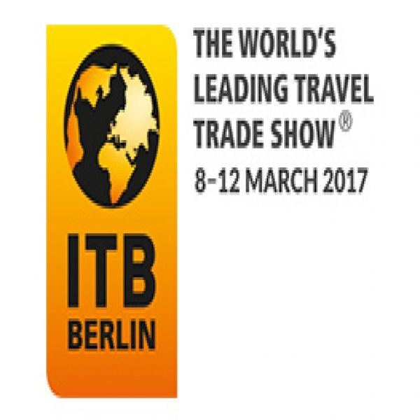 ITB BERLIN – GERMANY