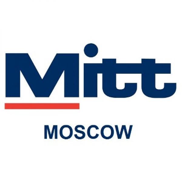 MITT  MOSCOW – RUSSIA