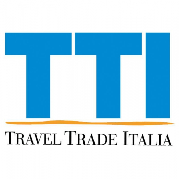 Travel Trade Italia RIMINI - ITALY
