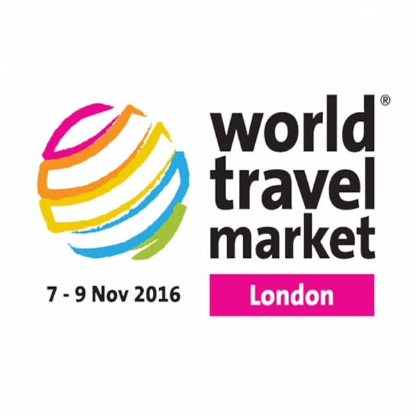 World Travel Market LONDON – UNITED KINGDOM